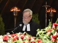 Donáth László tagadja az ellene felhozott vádakat, nyilvános tárgyalást kér