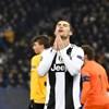 Őrület volt az Ajax-Bayern, kikapott a Juventus és a Manchester United