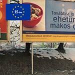 A betiltott mákos gubától a kitiltott lángosig: az EU-tagság kilenc álhíre
