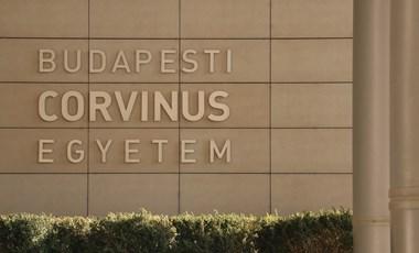 Újabb részlet a Corvinus átalakításáról: megvan, ki fogja vezetni fenntartó alapítványt