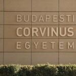Átalakítások a felsőoktatásban: februártól megszűnnek a Corvinus karai?