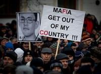 Vádalkut kötött az ügyész a Kuciak-gyilkosság kulcsfigurájával