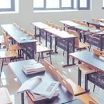 Jövő hétfőtől újra kinyitnak az iskolák Ausztriában