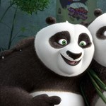 Hollywood és a kínai elvek: pénz van, gond nincs