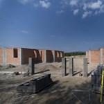 Még tovább drágulnak az építőanyagok