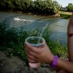 Velencén lesz a 2012-es EFOTT