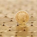Ezekkel az alapszakokkal lehet a legtöbbet keresni: itt a 10 legmagasabb kezdőfizetés