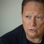 Támogatást szavazott meg Geszti Péternek a Filmszakmai Döntőbizottság