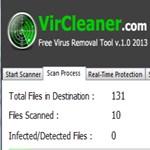 Védje a gépét: itt egy könnyen használható, ingyenes vírusirtó