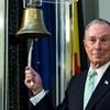 Bloomberg szórja a pénzt, demokrata vetélytársai Trumppal együtt kezdhetnek aggódni
