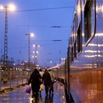 Decembertől új szabályok védik a vasúton utazók jogait