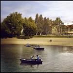 Nem lesz választási múzeumavatás a Városligetben