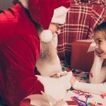 Egy hatéves gyerek igencsak kiosztotta a Mikulást a hozzá írt levelében