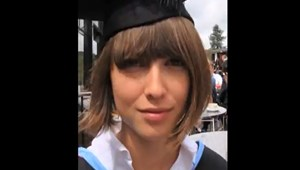 Videó: ez az eredmény, ha valaki minden nap lefényképezi magát