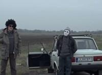 Ingyen megnézhető Emir Kusturica kedvenc magyar dokumentumfilmje