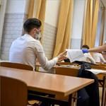 Mikor lesz az érettségi? Mutatjuk a 2021-es vizsgaidőszak legfontosabb dátumait