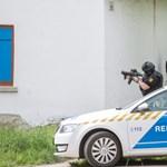 Terrorveszély: megszereztük a kormány legújabb alkotmánymódosítási tervét