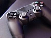 Végre: Íme az első hivatalos információk a közelgő PlayStation 5-ről