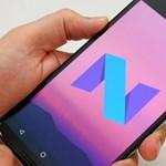 Megérkezett az új Android, ezek benne az új funkciók