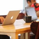 Így szerezhetnek gyorsabban, jobban fizető állást a pályakezdő diplomások