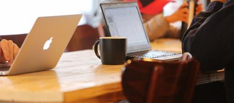 Beindult a jelentkezés: egy hét alatt 37 ezren regisztráltak az ingyenes informatikai képzésre