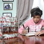 Halálos fenyegetést kapott a Mikulás - egy 13 éves lánytól