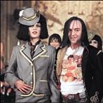 Visszatér a kirúgott Galliano a divatvilágba
