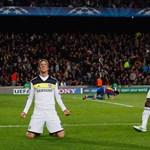 Visszavonul Fernando Torres