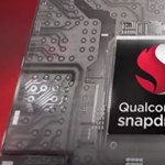 Három új chipkészletet villantott a Qualcomm