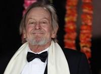 Meghalt A koronából is ismert színész, Ronald Pickup
