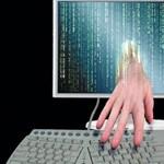 Rossz hír a hackereknek: egyre ügyesebben védekezünk