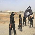 Szijjártó: Kötelezettségünk részt venni az Iszlám Állam elleni harcban