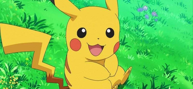 Ryan Reynolds lesz Pikachu az élőszereplős Pokémon-filmben