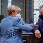 Éltető Andrea: Miért jut sokak eszébe a fasizmus az Orbán-kormány retorikájáról?