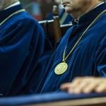 A házastársaknak nem muszáj mindenben egyetérteniük – mondja az Alkotmánybíróság