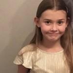 Zseniális állást kapott a 7 éves kislány, aki írt a Google vezérigazgatójának