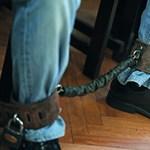 Nyolc évet kapott a rendőr, aki kis híján agyonverte élettársát