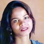 Véget érhetnek a Pakisztánban istenkáromlásért halálra ítélt Ászija Bibi megpróbáltatásai