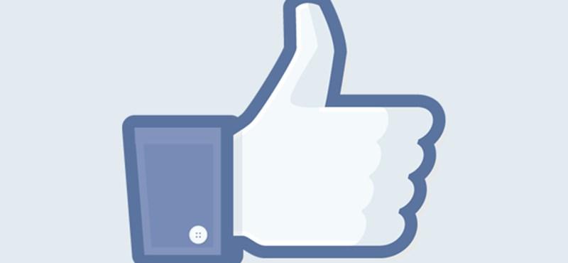 Megint kitalált valamit Zuckerberg, visszaszorulhatnak az álhírek