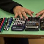 Középiskolai felvételi: milyen szempontok alapján rangsorolják a jelentkezőket?