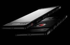 Két hét múlva jöhet az izgalmas új mobil: mire lesz képes a holografikus képernyős telefon?