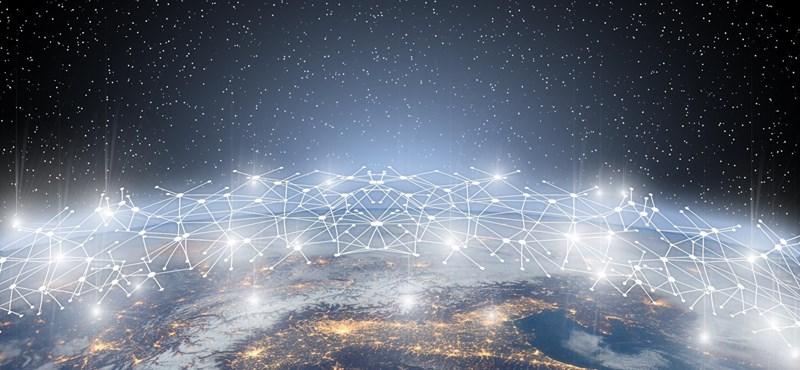 30 ezer forintért 2 gigabit – indul a Google új netszolgáltatása