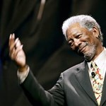 Szexuális zaklatással vádolják Morgan Freemant is