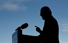 The Times: Bidennek nem lesz ideje Európára