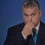 És akkor Orbán Viktor tizenhatodszor is elmondta, hogy nem foglalkozik üzlettel