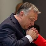 Amit Orbán kacsának nevezett, az valójában politikai egyezség Merkellel