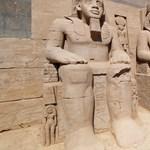 Rovarirtószer okozta a két brit nyaraló rejtélyes halálát Egyiptomban