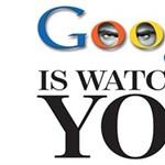 Így gyűjt rólunk adatokat a Google