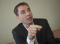 Jávor szerint alkotmánysértő a magyar természetvédelem kivéreztetése