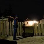 Strasbourg: Jogerősen sáros a magyar állam a gyöngyöspatai rasszista fenyegetés ügyében